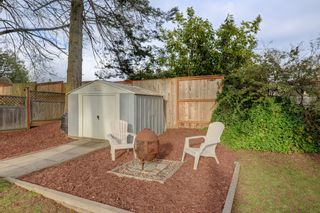 Photo 21: 2331 Bellamy Road in Victoria: La Thetis Heights House for sale (Langford)  : MLS®# 388397