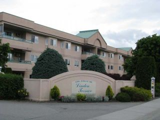Photo 2: 8700 JUBILEE ROAD E in Summerland: Multifamily for sale (208)  : MLS®# 109756