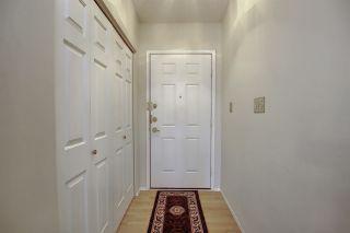 Photo 10: 22 9375 172 Street in Edmonton: Zone 20 House Half Duplex for sale : MLS®# E4227027