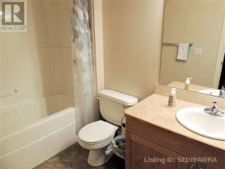 Photo 6: 109 SEABOLT DRIVE in Hinton: Condo for sale : MLS®# AW52199