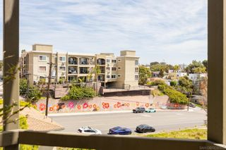 Photo 23: Condo for sale : 2 bedrooms : 909 Sutter St #304 in San Diego