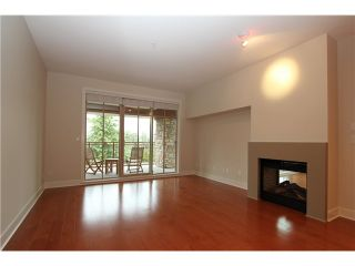 Photo 8: # 201 16455 64TH AV in Surrey: Cloverdale BC Condo for sale (Cloverdale)  : MLS®# F1447609