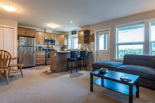 Photo 4: 230 4699 Muir Rd in : CV Courtenay East Row/Townhouse for sale (Comox Valley)  : MLS®# 864358