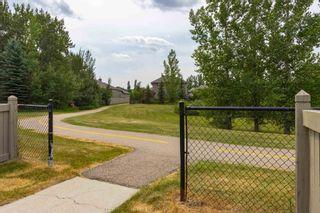 Photo 45: 30 133 EASTGATE Way: St. Albert House Half Duplex for sale : MLS®# E4254613