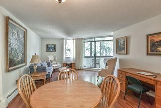 Photo 6: 404 1480 FOSTER Street: White Rock Condo for sale (South Surrey White Rock)  : MLS®# R2398783
