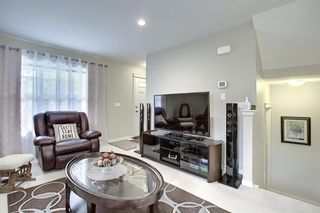 Photo 13: 224 CRANBERRY Park SE in Calgary: Cranston Row/Townhouse for sale : MLS®# C4299490