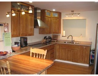 Photo 10: 4208 NESS AV in Prince George: Lakewood House for sale (PG City West (Zone 71))  : MLS®# N196446