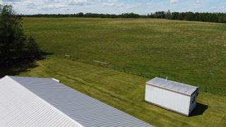 Photo 18: 51060 RGE RD 33: Rural Leduc County House for sale : MLS®# E4247017