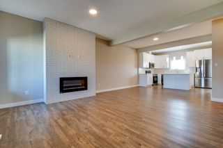 Photo 4: 6629 47 Avenue: Beaumont Attached Home for sale : MLS®# E4248668