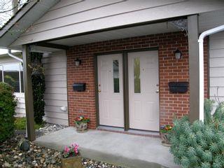 Photo 9: 20319 DEWDNEY TRUNK ROAD in MAPLE RIDGE: Home for sale : MLS®# V1044822