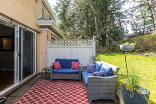 Photo 24: 20 14 Erskine Lane in : VR Hospital Row/Townhouse for sale (View Royal)  : MLS®# 871137