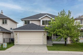 Main Photo: 259 Edgebrook Park NW in Calgary: Edgemont Detached for sale : MLS®# A1124140