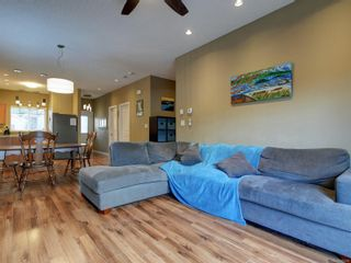 Photo 5: 2924 Trestle Pl in : La Langford Lake House for sale (Langford)  : MLS®# 865506