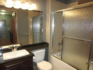 "Photo 12: 403 11935 BURNETT Street in Maple Ridge: East Central Condo for sale in ""KENSINGTON PARK"" : MLS®# R2249321"