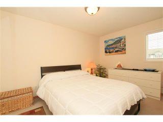 Photo 18: 1 122 BOW RIDGE Crescent: Cochrane House for sale : MLS®# C4073392