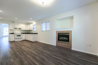Photo 8: 7697 IMPERIAL Street in Burnaby: Buckingham Heights 1/2 Duplex for sale (Burnaby South)  : MLS®# R2096647