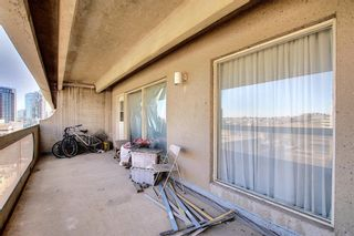 Photo 14: 1412 221 6 Avenue SE in Calgary: Downtown Commercial Core Apartment for sale : MLS®# A1097490