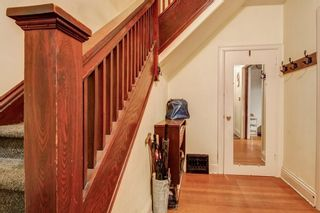 Photo 5: 53 East 31st Street in Hamilton: House for sale : MLS®# H4041595