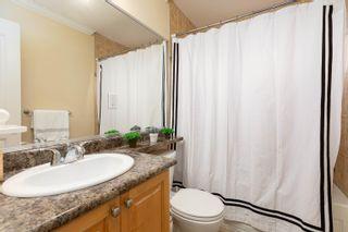 Photo 23: 724 ANSKAR Court in Coquitlam: Coquitlam West 1/2 Duplex for sale : MLS®# R2613533