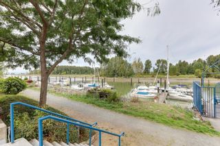 Photo 20: 210 4743 W RIVER Road in Delta: Ladner Elementary Condo for sale (Ladner)  : MLS®# R2615449
