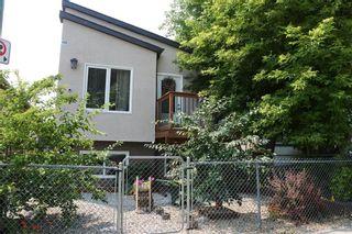 Photo 2: 456 Martin Avenue in Winnipeg: East Kildonan Residential for sale (3B)  : MLS®# 202124846