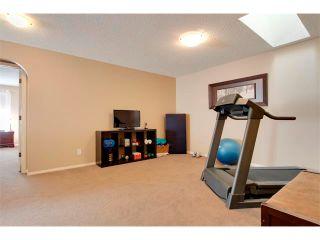 Photo 12: 238 SILVERADO RANGE Place SW in Calgary: Silverado House for sale : MLS®# C4005601