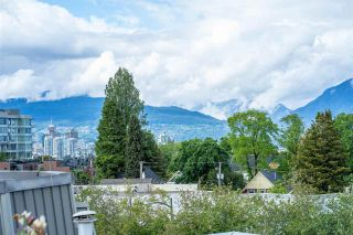 Photo 20: W308 488 KINGSWAY in Vancouver: Mount Pleasant VE Condo for sale (Vancouver East)  : MLS®# R2589385