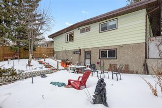 Photo 34: 36 HUNTERBURN Place NW in Calgary: Huntington Hills Detached for sale : MLS®# C4292694