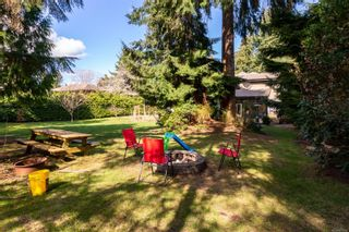 Photo 39: 211 Finch Rd in : CR Campbell River South House for sale (Campbell River)  : MLS®# 871247