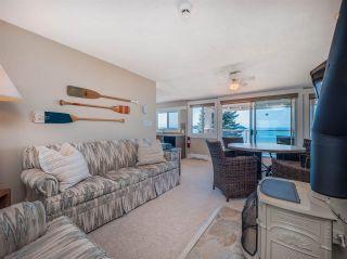 Photo 17: 8345 - 8347 REDROOFFS Road in Halfmoon Bay: Halfmn Bay Secret Cv Redroofs House for sale (Sunshine Coast)  : MLS®# R2562190
