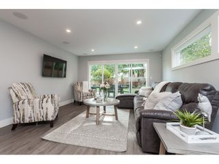 """Photo 8: 19876 37 Avenue in Langley: Brookswood Langley House for sale in """"Brookswood"""" : MLS®# R2416904"""