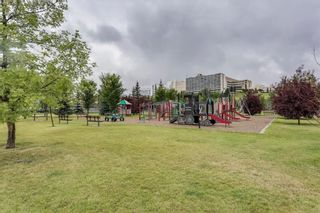 Photo 30: 2 528 34 Street NW in Calgary: Parkdale Row/Townhouse for sale : MLS®# C4267517