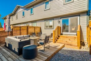 Photo 14: 5 64 Woodacres Crescent SW in Calgary: Woodbine Row/Townhouse for sale : MLS®# A1151250