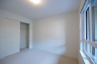 Photo 16: 414 7058 14th Avenue in Burnaby: Edmonds BE Condo for sale (Burnaby South)