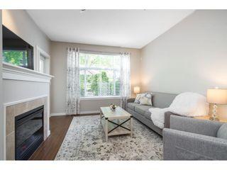 Photo 14: 103 15299 17A Avenue in Surrey: King George Corridor Condo for sale (South Surrey White Rock)  : MLS®# R2583735
