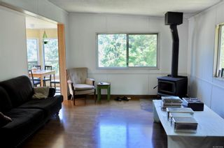 Photo 27: 174 Woodland Dr in : GI Salt Spring House for sale (Gulf Islands)  : MLS®# 879444