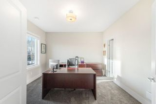 Photo 44: 55 Aspen Summit View SW in Calgary: Aspen Woods Detached for sale : MLS®# A1082866