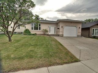 Photo 3: 903 16 Street SE: High River Detached for sale : MLS®# A1118738
