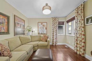 Photo 12: 2930 W 28TH AVENUE in Vancouver: MacKenzie Heights House for sale (Vancouver West)  : MLS®# R2534958