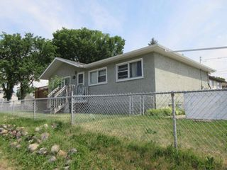 Photo 25: 6313 96 Street in Edmonton: Zone 17 House for sale : MLS®# E4252744