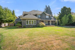 """Photo 29: 2543 138TH Street in Surrey: Elgin Chantrell House for sale in """"Peninsula Park"""" (South Surrey White Rock)  : MLS®# R2616435"""