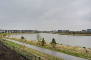 Photo 32: 236 Kinniburgh Circle in Chestermere: House for sale : MLS®# C4013330
