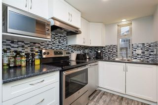 "Photo 8: 311 1570 PRAIRIE Avenue in Port Coquitlam: Glenwood PQ Condo for sale in ""THE VIOLAS"" : MLS®# R2430879"