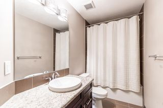 Photo 22: 5246 MULLEN Crest in Edmonton: Zone 14 Attached Home for sale : MLS®# E4255737