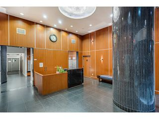Photo 3: # 3005 833 SEYMOUR ST in Vancouver: Downtown VW Condo for sale (Vancouver West)  : MLS®# V1127229