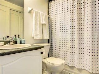 Photo 13: 1 65 Cranborne Avenue in Toronto: Victoria Village Condo for sale (Toronto C13)  : MLS®# C3148866