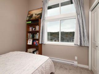 Photo 12: 984 Firehall Creek Rd in : La Walfred Row/Townhouse for sale (Langford)  : MLS®# 871867