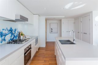 """Photo 14: 1901 188 KEEFER Street in Vancouver: Downtown VE Condo for sale in """"188 Keefer"""" (Vancouver East)  : MLS®# R2580272"""