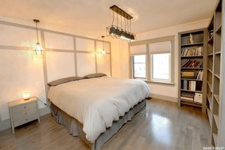 Photo 22: 2824 Angus Street in Regina: Lakeview RG Residential for sale : MLS®# SK873884