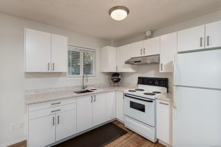 Photo 39: 3859 Epsom Dr in : SE Cedar Hill House for sale (Saanich East)  : MLS®# 872534